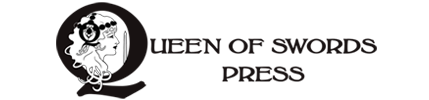 Queen of Swords Press